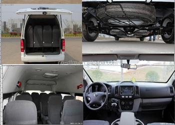 18 Passenger Van >> D12 Van 10 18 Seats Passenger Van Minibus Buy 10 18 Seats Passenger Van Product On Alibaba Com
