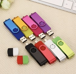 Factory price Universal New mini usb flash drive micro card for wholesale cheap