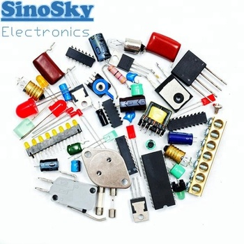 All Ic Car Engine Computer Board Ecu Marelli Power Driver Ic Chip L9131 -  Buy L9131,Ic Chips,Core Components Product on Alibaba com
