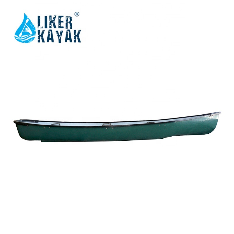 pvc kajak paddle klinge kanu ruderblatt zubehör befestigung ersatz schwarz