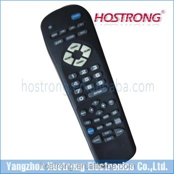 4 in 1 zenith ce 1410 universal remote control for south america rh alibaba com Zenith Universal Remote Control Codes Old Zenith Remote Codes