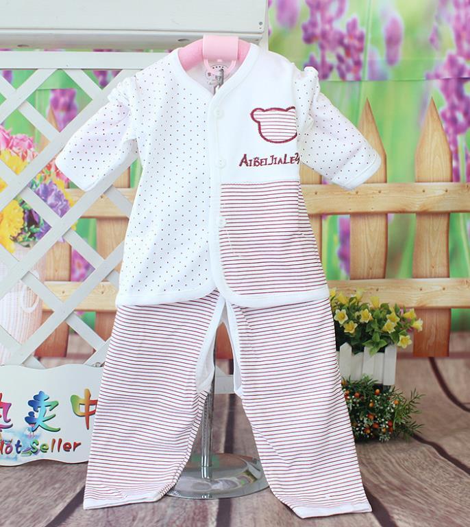 bdba13e5e Baby Clothes   Newborn
