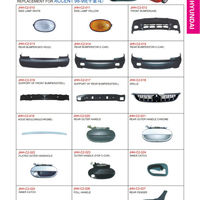 Hyundai Body Kits,Spoilers,Bumpers,Tuning Accessories - Buy ...