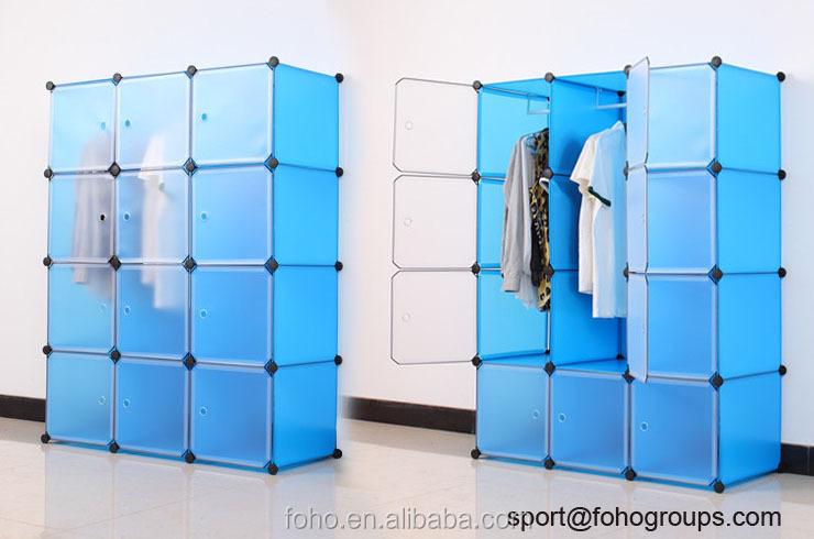 Cabinet Design For Clothes For Kids diy cupboard bedroom almirah designs india open plastic cupboard