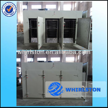 High quality high temperature fish drying oven buy fish for Oven temperature for fish
