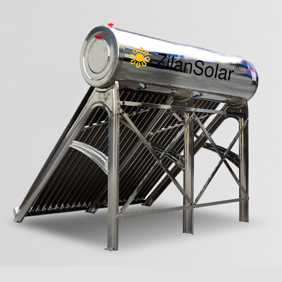 150L solar hot water heaters automatic washing machine