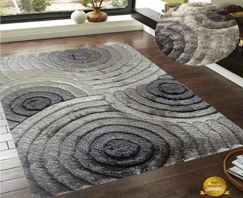 Buy La Rug Linens Huge Blowout Sale Brand New Excellent