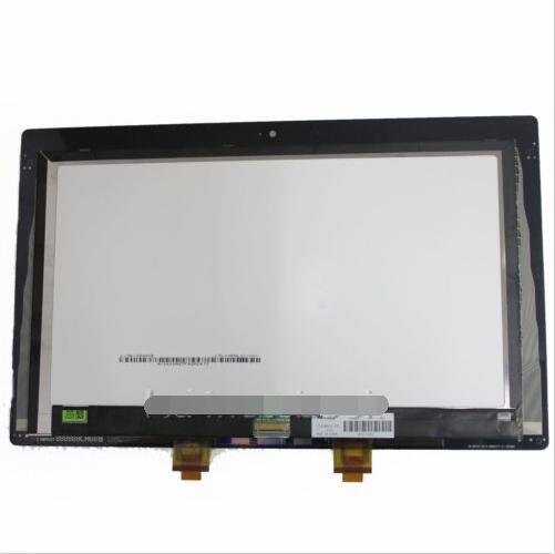 Touch LCD Screen Digitizer Assembly For Microsoft Surface RT 1ST Model 1516