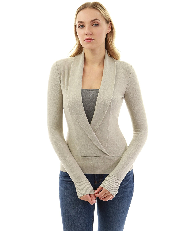 3db04fa5defb Cheap Crossover Sweater