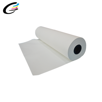 Wholesale 230 GSM High Glossy Photo Paper 1.067M * 30M Roll Paper