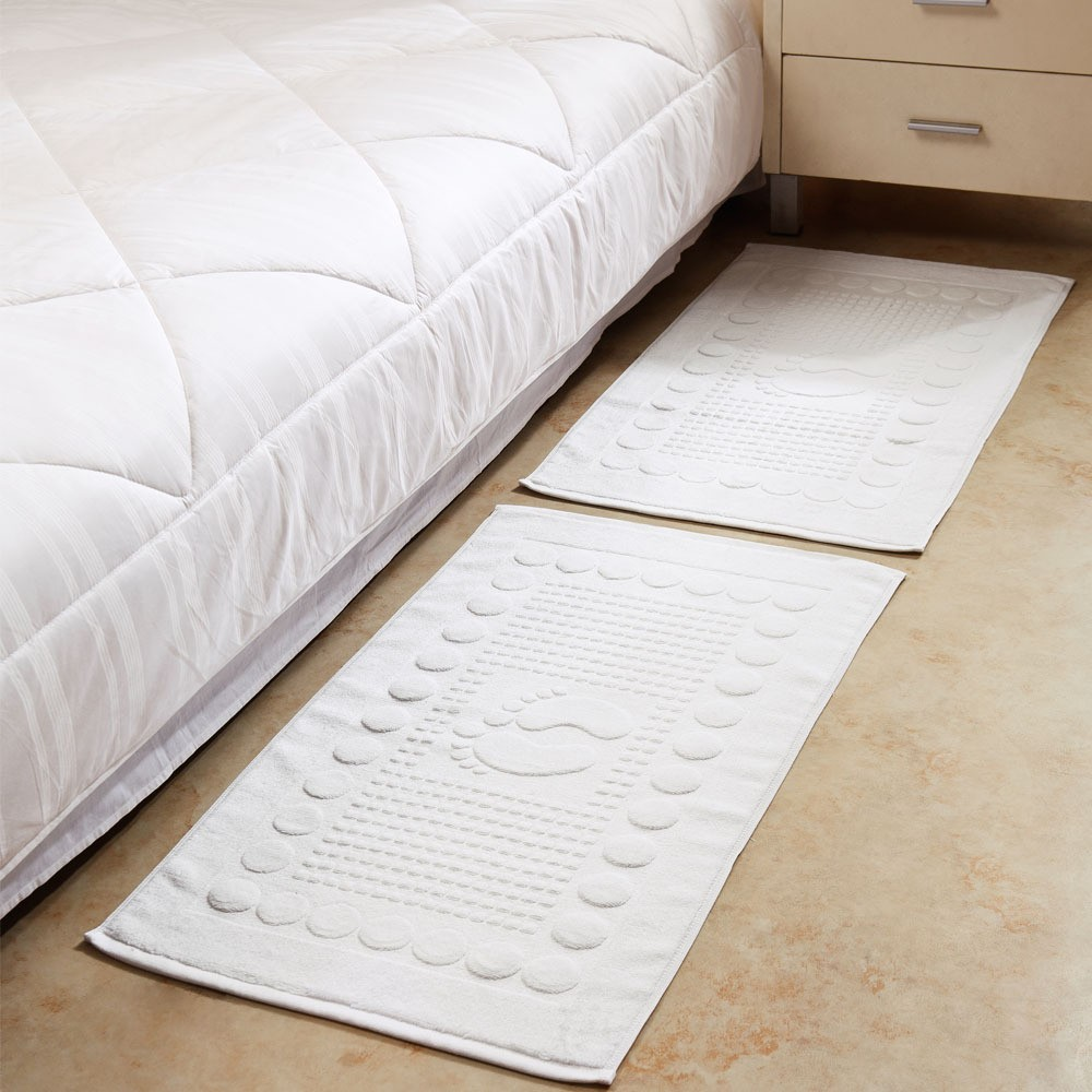 Bathroom floor towels - Memory Foam Bath Mats Memory Foam Bath Mats Suppliers And Manufacturers At Alibaba Com