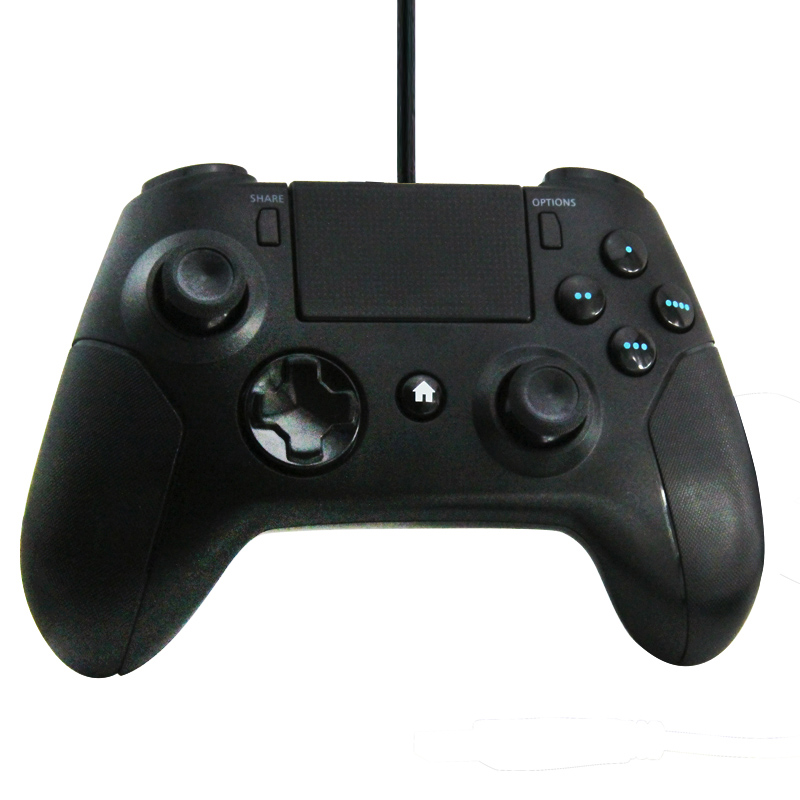 Wired Game controller 3 in 1 für Ps4/ps3 pc joypad