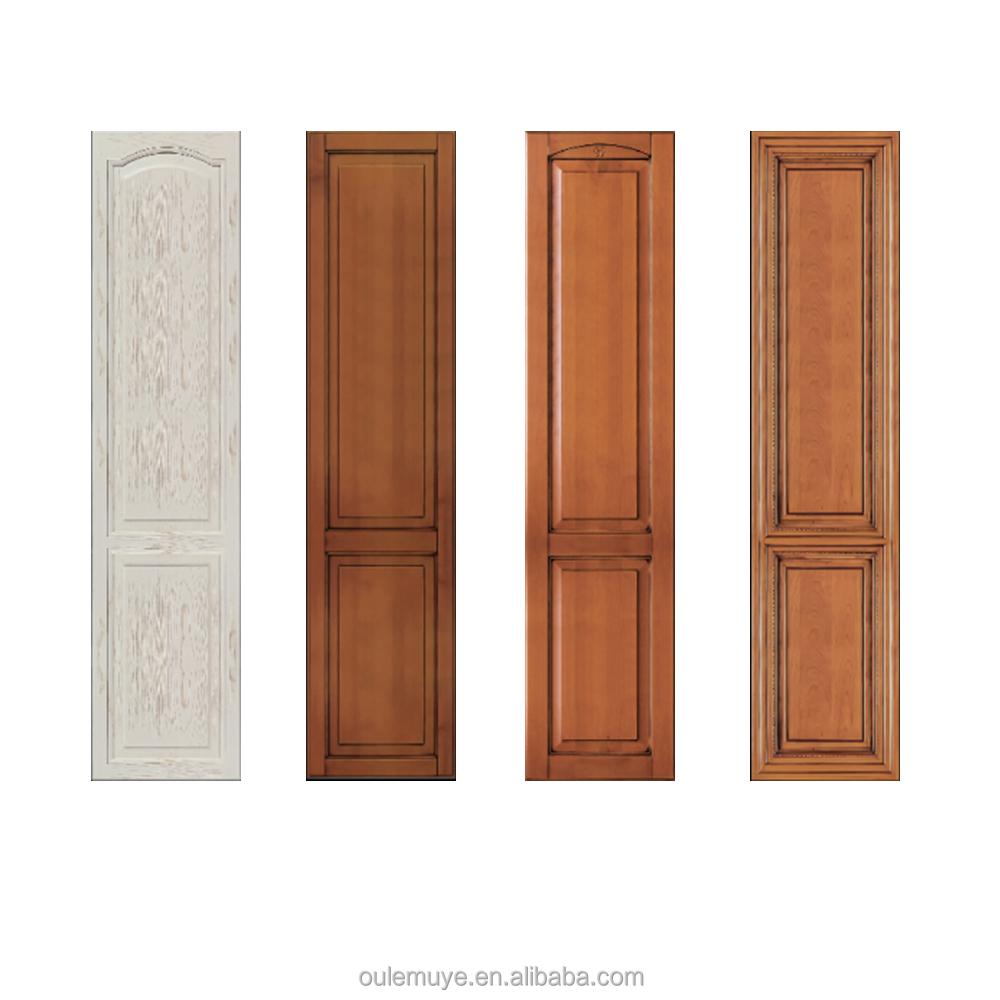 Door Skin Board Door Skin Board Suppliers and Manufacturers at Alibaba.com  sc 1 st  Alibaba & Door Skin Board Door Skin Board Suppliers and Manufacturers at ... pezcame.com