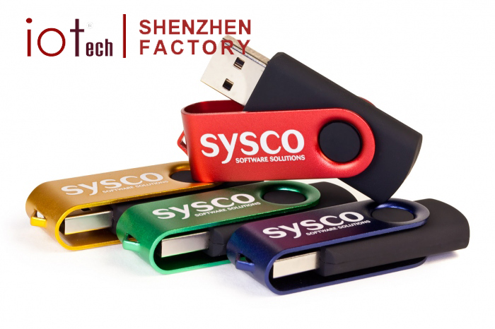 New Promotion Cheap Price 64 Gb Lot Usb4.0 Biometric Usb Flash Drive Wholesale Manufacturer From China