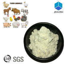 Top Veterinary Pharmaceutical Drug Companies Injection Medicine Products Tilmicosin Phosphate For Animal
