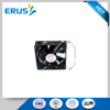 RH7-1522 For HP 9500 Cooling Fan for Fuser Assembly