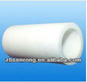 <span class=keywords><strong>Ống</strong></span> Moulded ptfe, <span class=keywords><strong>Ống</strong></span> Moulded PTFE