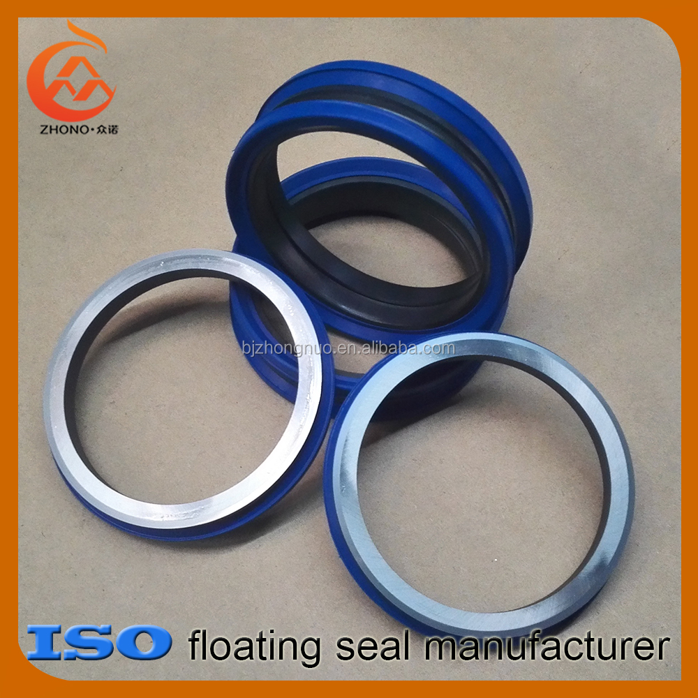 Floating Face Seal 76.95H-42 A1