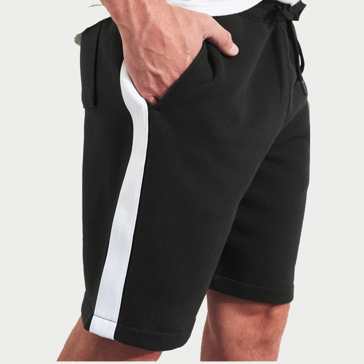 wholesale women gym shorts ,running short casual jersey , women's sport short H-784
