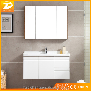 Enjoyable Wall Mounted Thailand Solid Oak Wood Bathroom Cabinets Buy Thailand Bathroom Cabinets Solid Oak Wood Bathroom Cabinets Oak Wood Bathroom Cabinets Home Remodeling Inspirations Genioncuboardxyz