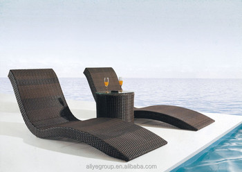 Prime 2 Seater Adjustable Back Design Outdoor Sun Fun Wicker Bed Furniture Set Ratan Beach Chaise Lounge Chairs Buy Garden Furniture Outdoor Outdoor Gmtry Best Dining Table And Chair Ideas Images Gmtryco