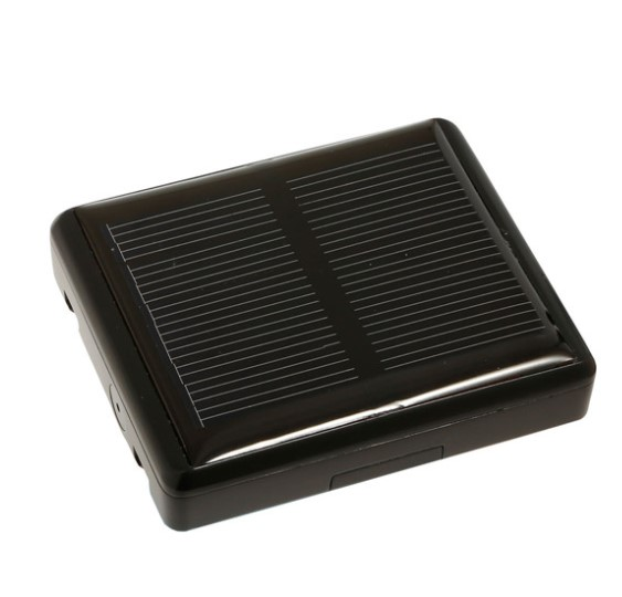<strong>V26</strong>+ IP67 waterproof solar powered Pet GSM GPS Tracker With 3000mAh Long Time Life Battery gsm solar tracker