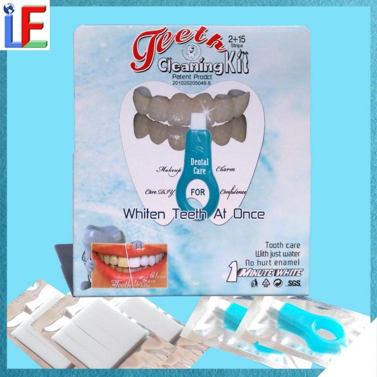Terbaik Jual Produk Melamin Spons Rumah Pemutih Gigi Membersihkan
