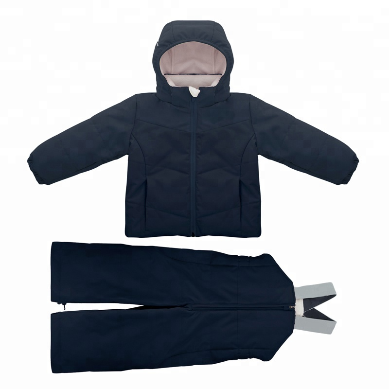 d3a2f5d34 مصادر شركات تصنيع التزلج الملابس والتزلج الملابس في Alibaba.com