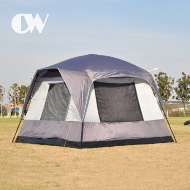 3 person cheap 4 season custom made family dome house outdoor works c&ing cube tent & Buy Cheap China 3 4 person tents Products Find China 3 4 person ...