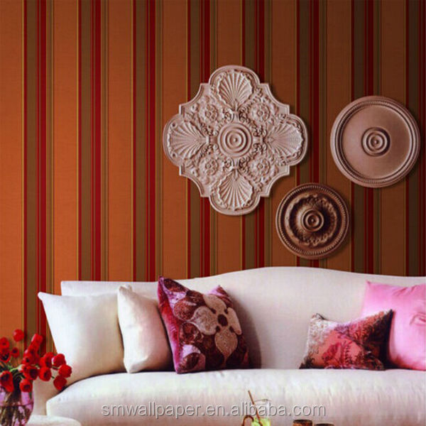 Indian wallpaper 1024x600 wallpaper tablet pc 7 inch modern indian wallpaper 1024x600 wallpaper tablet pc 7 inch modern kitchen wallpaper buy modern kitchen wallpaperindian wallpaper1024x600 wallpaper tablet pc 7 voltagebd Choice Image
