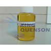 King Quenson FAO Direct Factory Price Propiconazole 95% TC,25% EC Wholesale