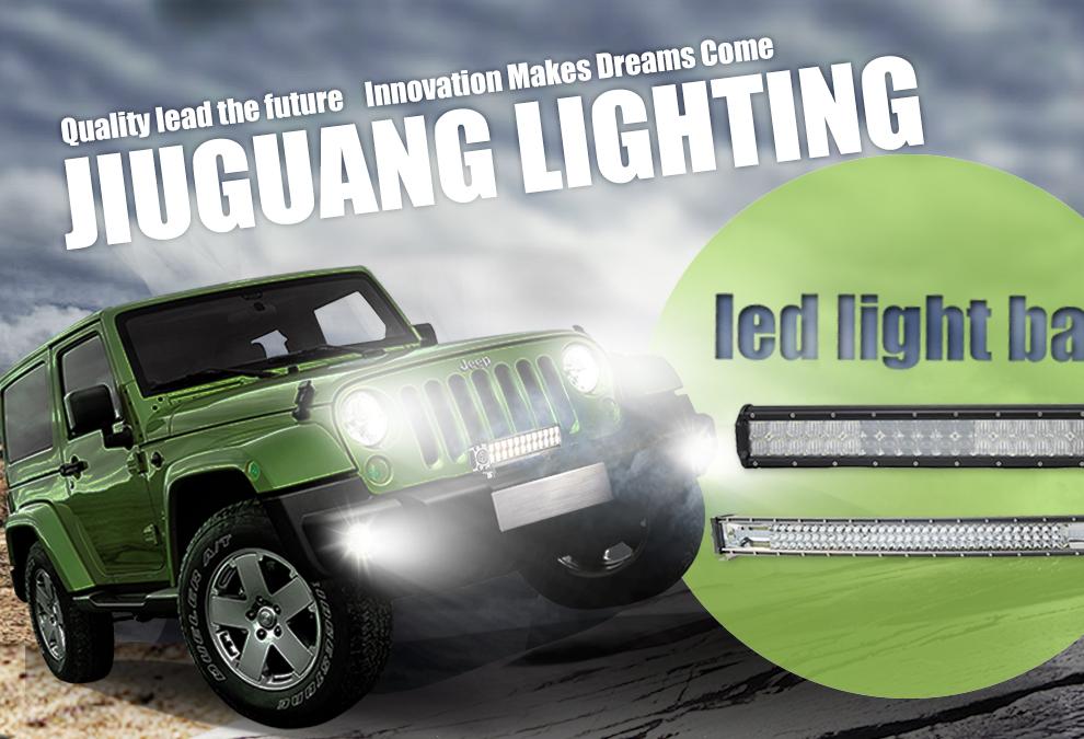 Nanjing Jiuguang Lighting Technology Co  Ltd    led light bar led headlightNanjing Jiuguang Lighting Technology Co  Ltd    led light bar led  . Tek Lighting Technology Co Ltd. Home Design Ideas