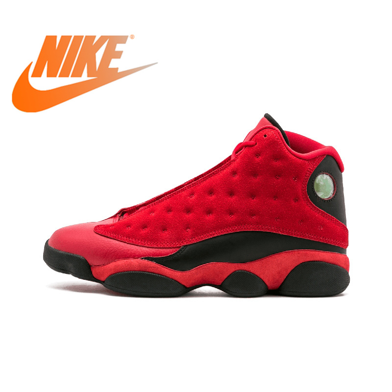 8953fcfc8b09 Detail Feedback Questions about Original Authentic NIKE Air Jordan ...