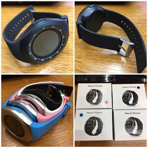 Smartwatch Y1 Wholesale, Smartwatch Suppliers - Alibaba