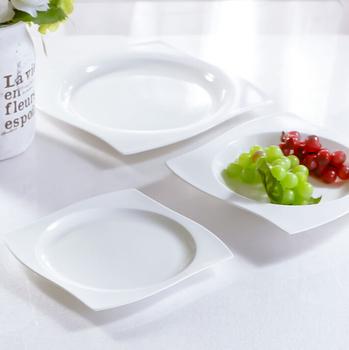 bulk ceramic pizza plate/induction cooker glass ceramic plate & Bulk Ceramic Pizza Plate/induction Cooker Glass Ceramic Plate - Buy ...