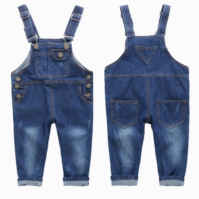 zm52742a kids clothes wholesale china boys jeans overalls