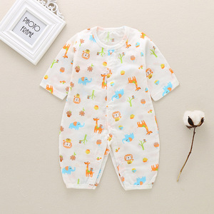 Q type New coming kids clothes summer china factory sale directly baby rompers