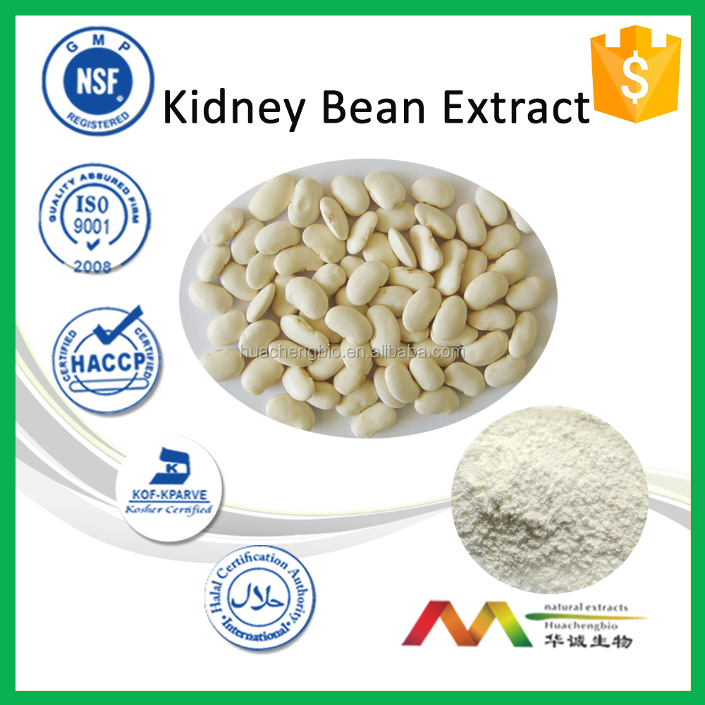 Care exporter health herbal product - Kidney Care Medicine Kidney Care Medicine Suppliers And Manufacturers At Alibaba Com