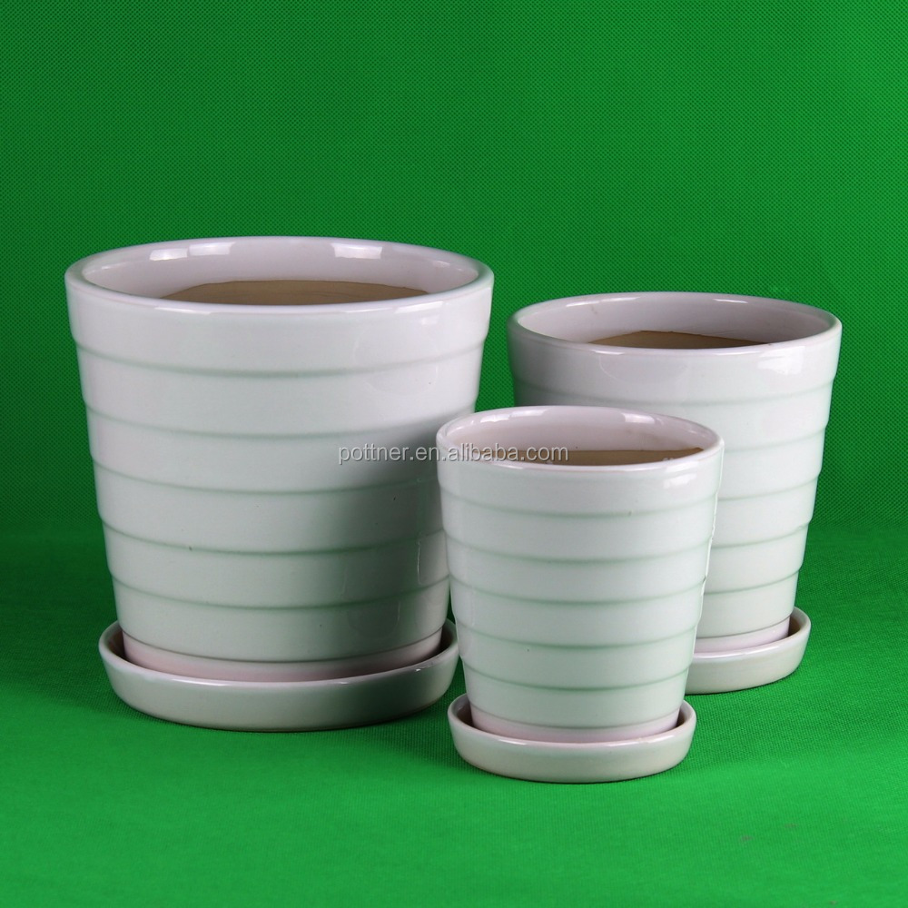 Cheap Ceramic Flowerpots Cheap Ceramic Flowerpots Suppliers And