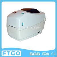 high quality zebra printer LP2824 profession direct thermal printer