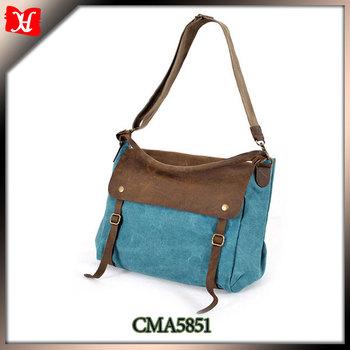 Fashion Style Latest Sling Bag For Girls Lady Sling Bag Sling Bag ...