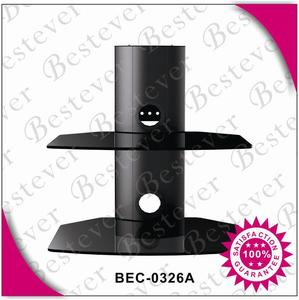 dvd rack mount BEC-0326A