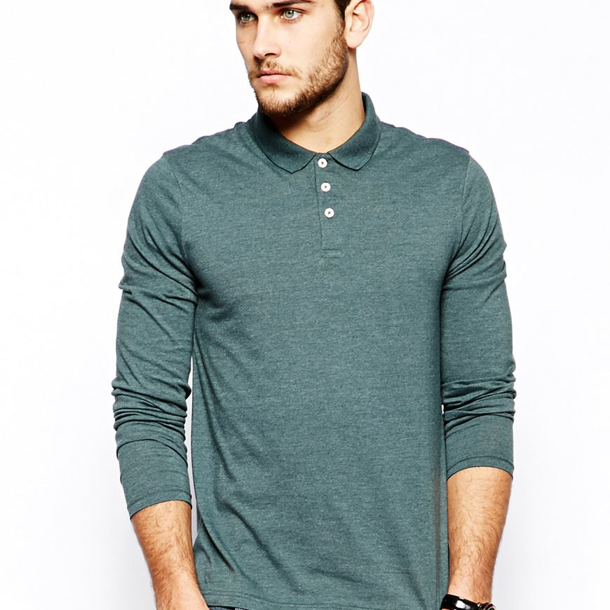 Dri Fit Long Sleeve Shirts Wholesale, Dri Fit Long Sleeve Shirts ...