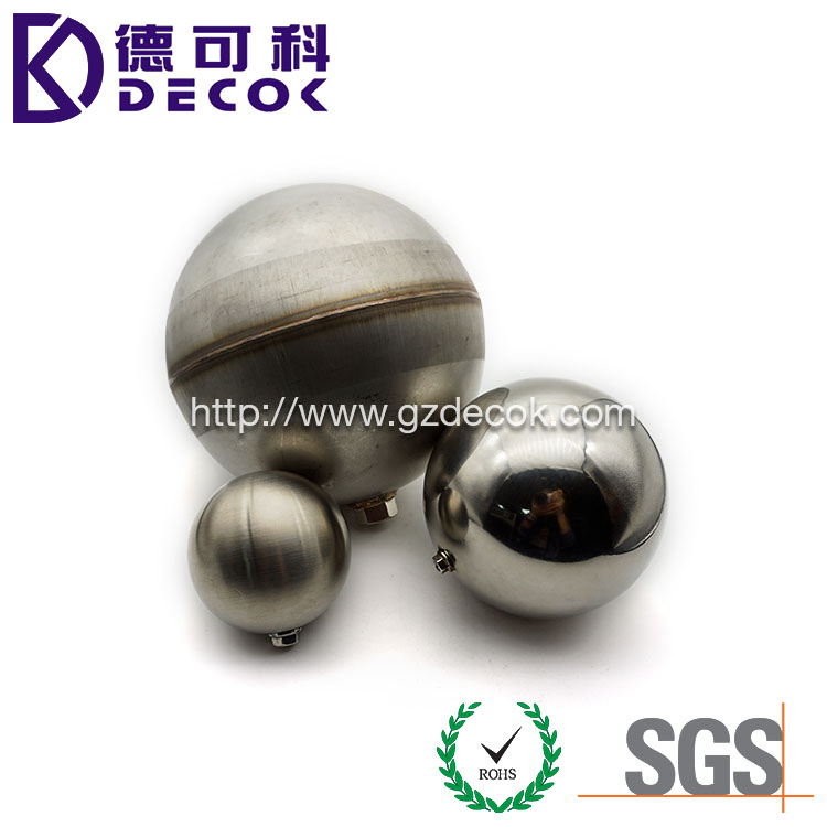 Loose Bearing Ball SS201 Stainless Steel Bearings Balls G100 10mm QTY 10