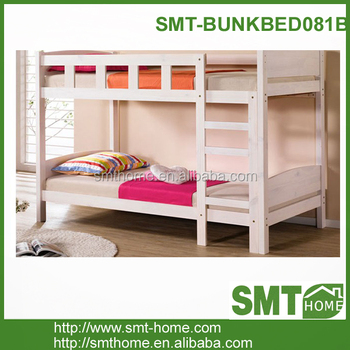 Mdf Particle Bunk Bed Wooden Type Cheap Price For Sale Buy Used