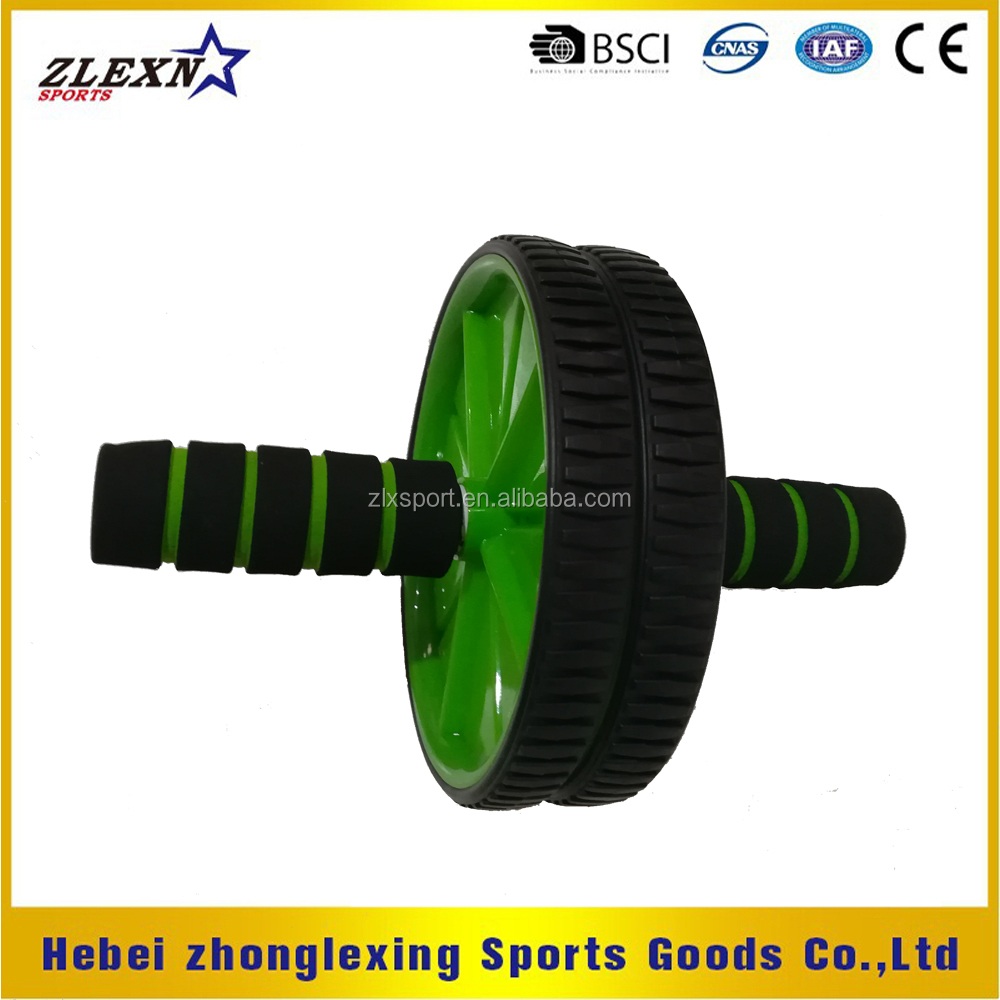 2017 Hot Sale Prefessional AB roller Wheel