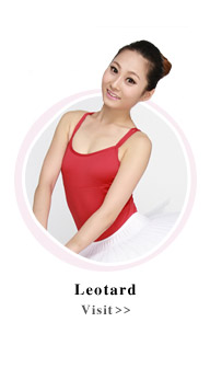 D031038 Dttrol dance adult burgundy short sleeve ballet leotard
