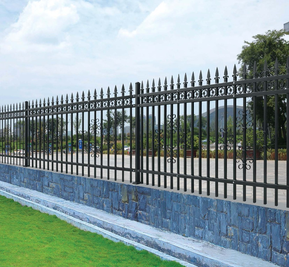 fence design. Fence Design
