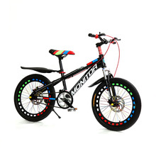 China made wanda tires kid bicycles at wholesale price