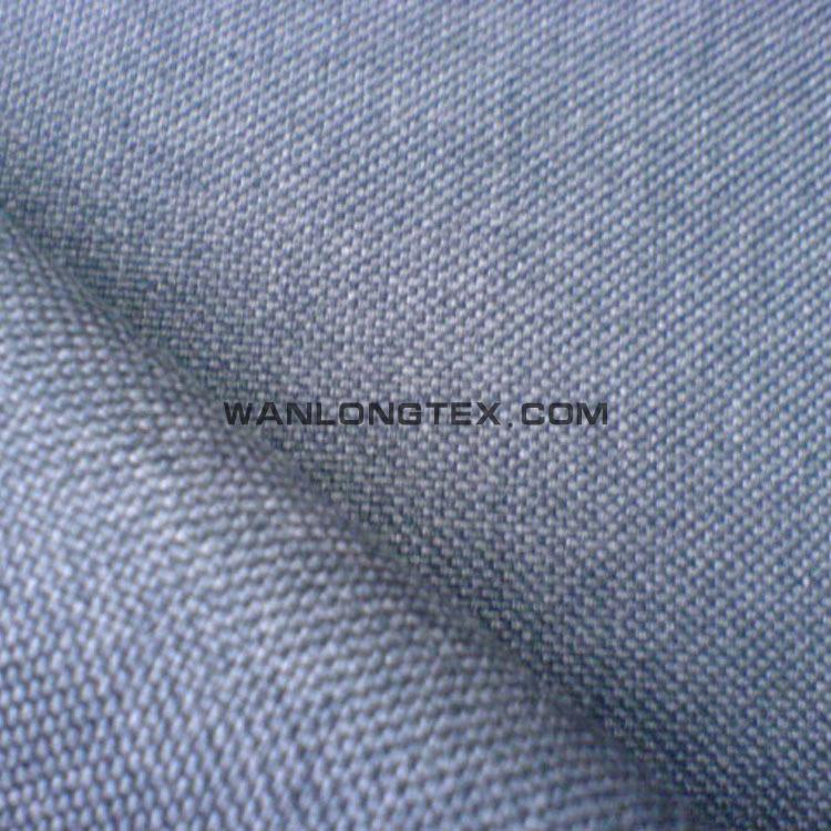 Venta al por mayor tela termica para cortinas Compre online los